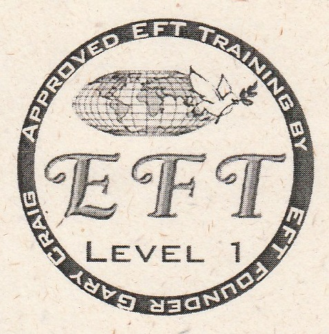 eft_level1_symbool